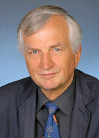 Bernt Renzenbrink